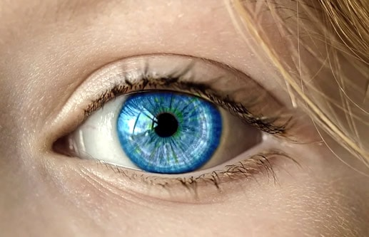 Lasik Augenlaseroperation